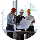 Construction Services Design and Construct