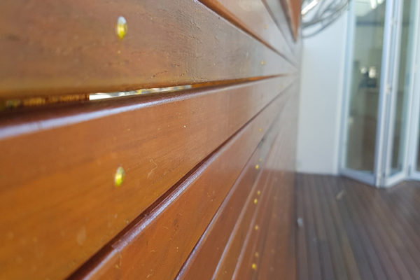 coogee beach st residential alterations sydney 10