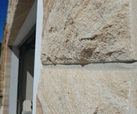 coogee beach st residential alterations sydney 12