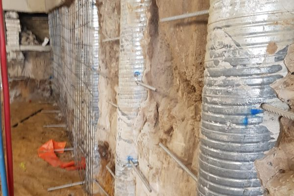 coogee beach st residential alterations sydney 3