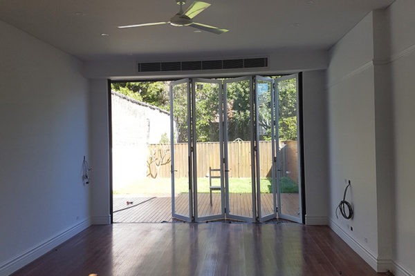 coogee beach st residential alterations sydney 6