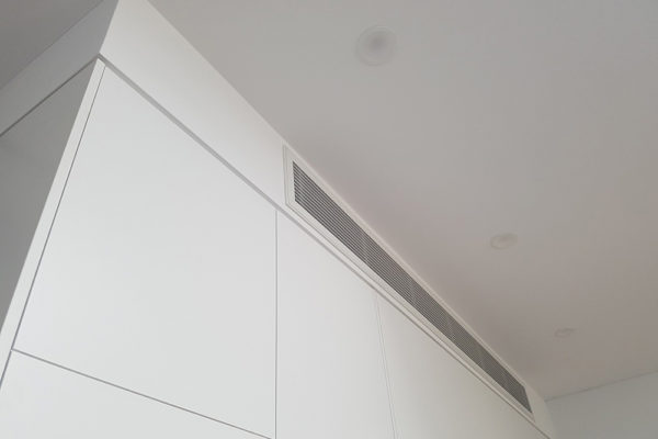 coogee beach st residential alterations sydney 7