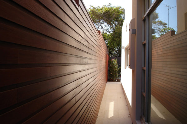 tamarama residential building past projects 10