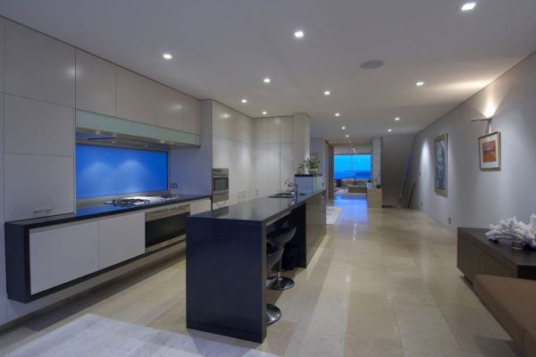 tamarama residential building past projects 3