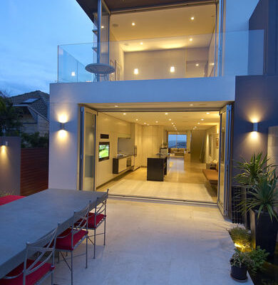 tamarama residential building past projects 4