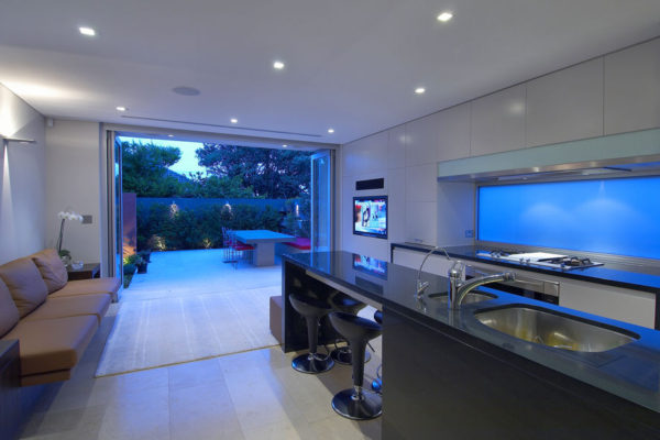 tamarama residential building past projects 5