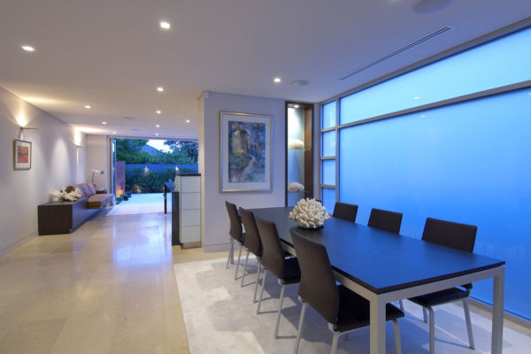 tamarama residential building past projects 6