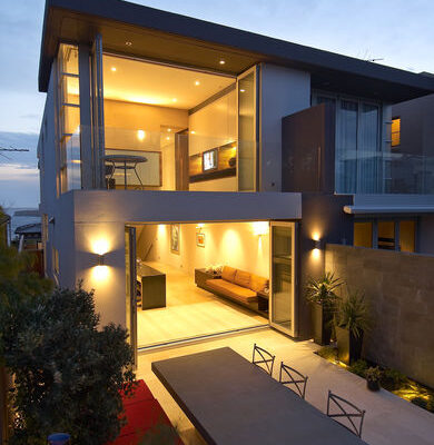 tamarama residential building past projects 9